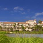 Turnberry Isle Miami, Autograph Collection