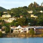 Photo of Grenada Yacht Club