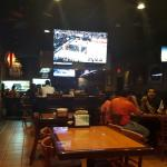 Photo of Jersey's Wings & Raw Bar