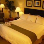 Photo de Holiday Inn Express Hotel & Suites Limon I-70 (Ex 359)