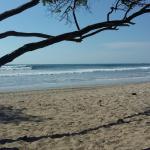 Photo of Nosara Beach (Playa Guiones)