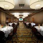 Banquet Room Rgb