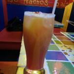 Ahora Restaurant Mexicain