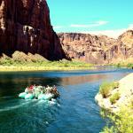 Holiday Inn Express Grand Canyon Foto