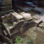 Foto de Sitio arqueológico Joya de Ceren
