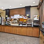 Holiday Inn Express Harrington Foto