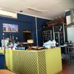 Ley St Cafe