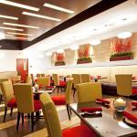 Holiday Inn Hotel & Suites Stockbridge/Atlanta I-75 Foto