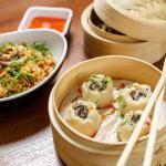Photo of Meiwei - Asian Restaurant