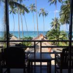 Photo de Lipa Bay Resort