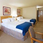 Photo of Holiday Inn Express Phoenix -I-10 West/Goodyear