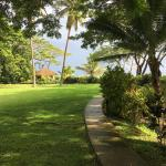 Wellesley Resort Fiji Foto