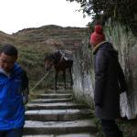 Photo de Ping'an Village