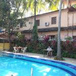 Photo of Don Joao Resort