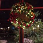 Foto di Villas at Disney's Wilderness Lodge