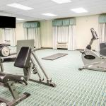 Photo of Comfort Inn Sheperdsville - Louisville South