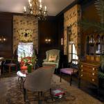 Morrison House, a Kimpton Hotel Foto