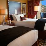 Hotel Marlowe - a Kimpton Hotel Foto
