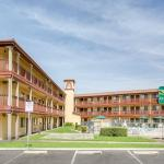 Photo of Quality Inn San Bernardino