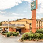 Photo of Quality Inn Marietta