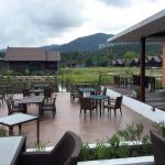 The Farmer Restaurant and Bar Foto