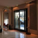 Foto de Bairro Alto Hotel