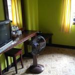 Ploy Inn
