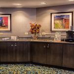 The Holiday Inn Niagara Falls Foto