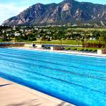 Cheyenne Mountain Resort Foto