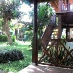 Photo of Taman Sari Guest House
