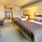 Foto de Staybridge Suites Laredo