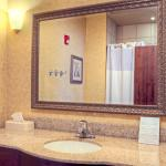Photo of Staybridge Suites Laredo