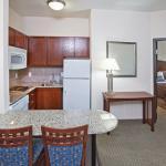 Photo of Staybridge Suites Plano - Richardson Area