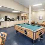 Photo of Econo Lodge New Liskeard