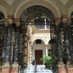 Photo de Hotel Palacio de Villapanes