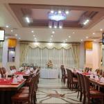 Photo de Princess Hotel Haiphong
