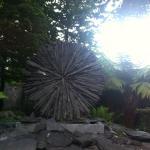 Foto de Killarney House Gardens