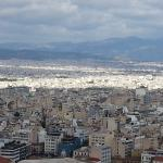 Photo de Athens Clue