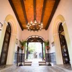 Foto de Holiday Inn San Cristobal - Espanol