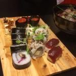 Restaurant HIMO의 사진