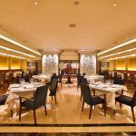 Photo de Holiday Inn Singapore Orchard City Centre