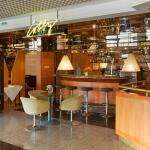Holiday Inn Bratislava Foto
