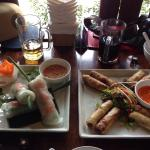 Photo de Little Hanoi