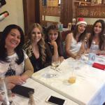 Christmas Celebration in Lanzarote