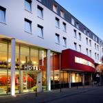 Photo of Stadthotel Munster