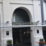 Foto di Hotel Acta Mimic