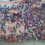 Photo de Calcutta Photo Tours