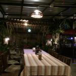 ภาพถ่ายของ Sole&Luna Italian Restaurant