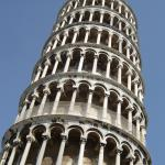 Guide Ivan Mark Yevtyukhin - Day Tours to Pisa and Tuscany