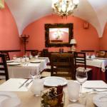 Photo of restaurante Caceres